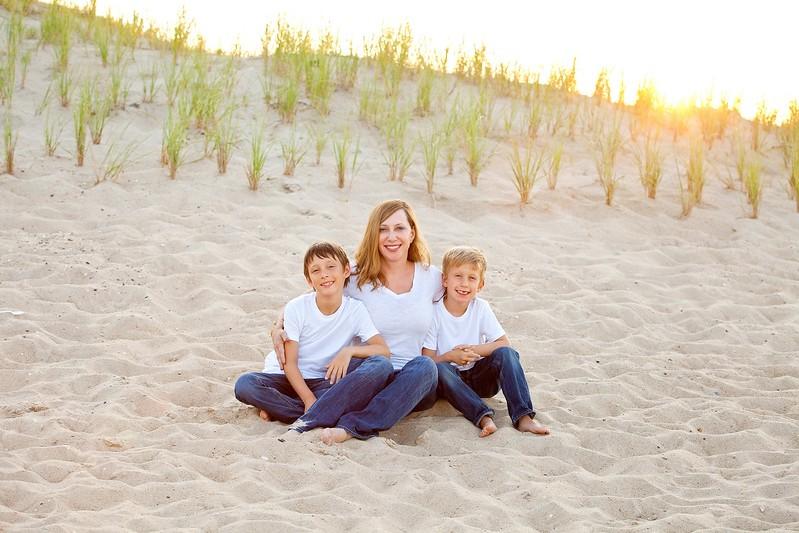 Beach Portraits (52).jpg