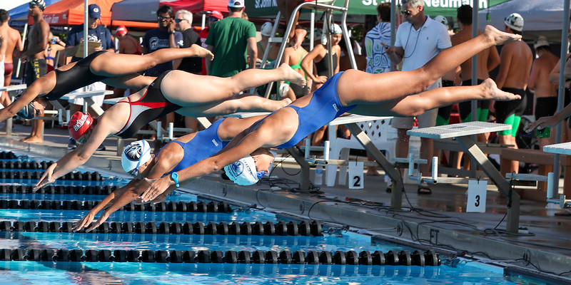 10.25.19 CSN Varsity Swim Districts-28.jpg