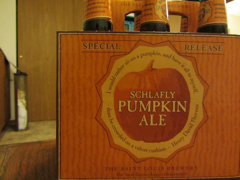 St Louis 201209 Schlafly Brewery (15).jpg
