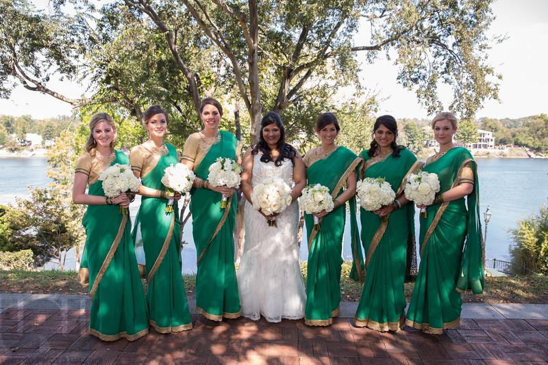 bap_hertzberg-wedding_20141011125222_PHP_7827.jpg
