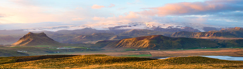 Iceland 2017-119.jpg
