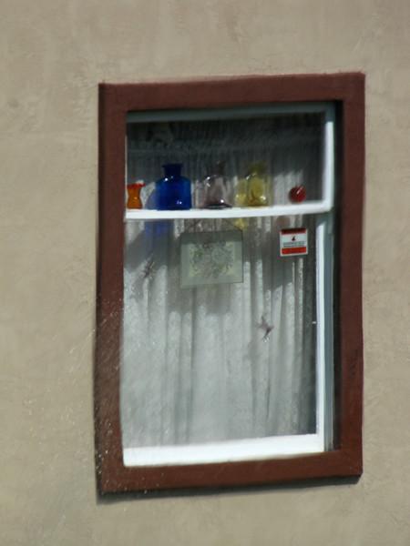 Aspen & Leadville 8-18-2010 (125).jpg