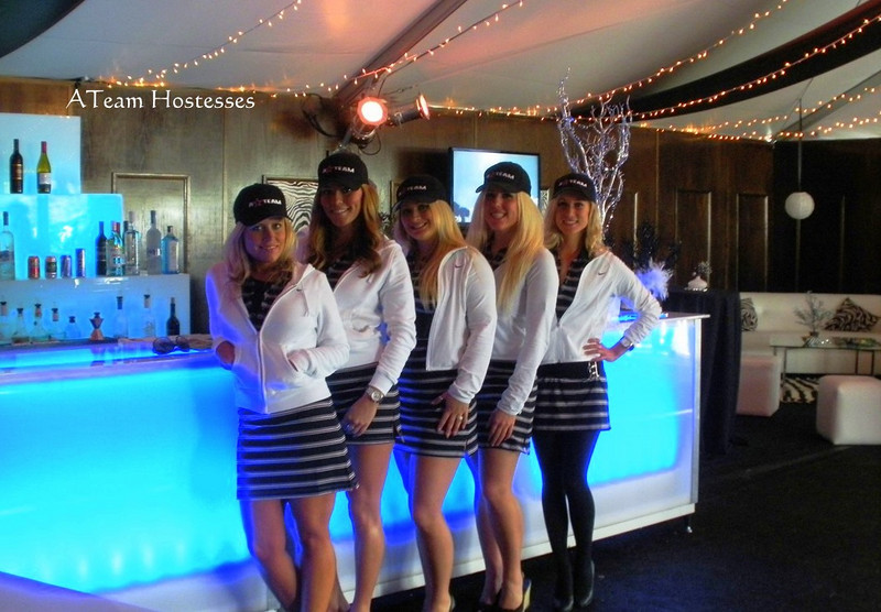ATeam Pavilion Hostesses.jpg