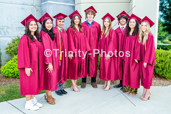 20210604 - Libertas Graduation