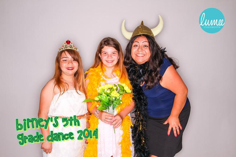 Birney's 5th Grade Party-154.jpg