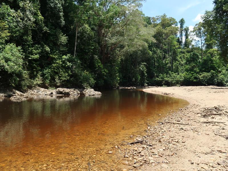 IMG_5214-lubuk-simpon-river.JPG