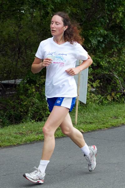 marathon10 - 371.jpg