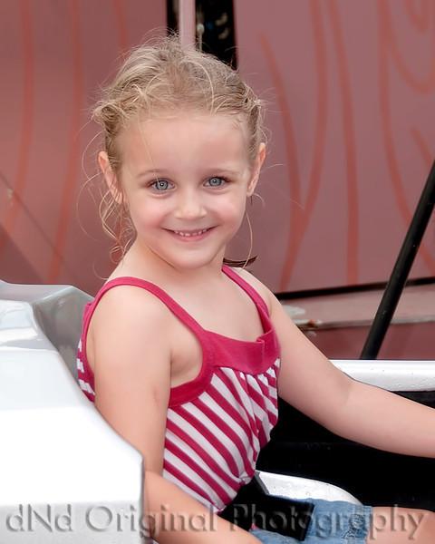 10 Ian & Brielle Six Flags July 2011 - Brielle (8x10).jpg