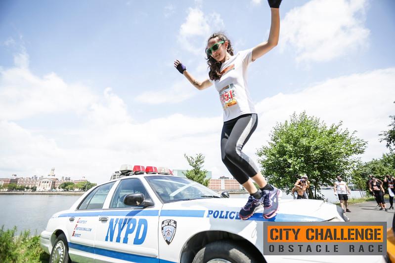 NYCCC2017-1664.jpg