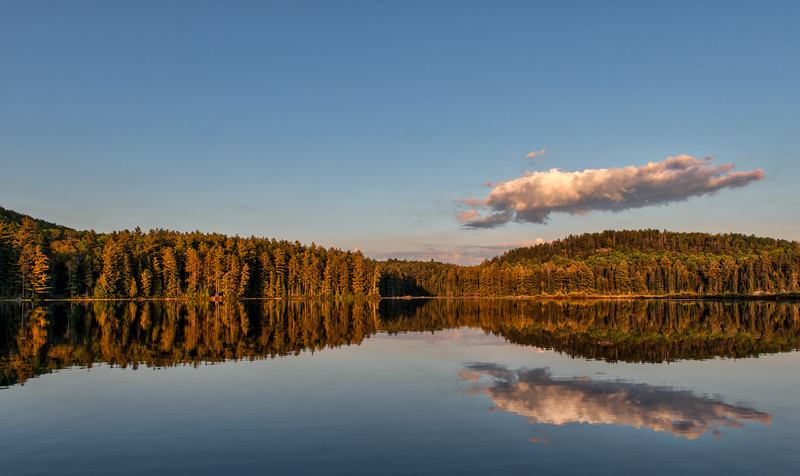 Sept 21-2017-Lake Opeongo_01-1.jpg
