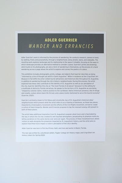 Adler Guerrier
