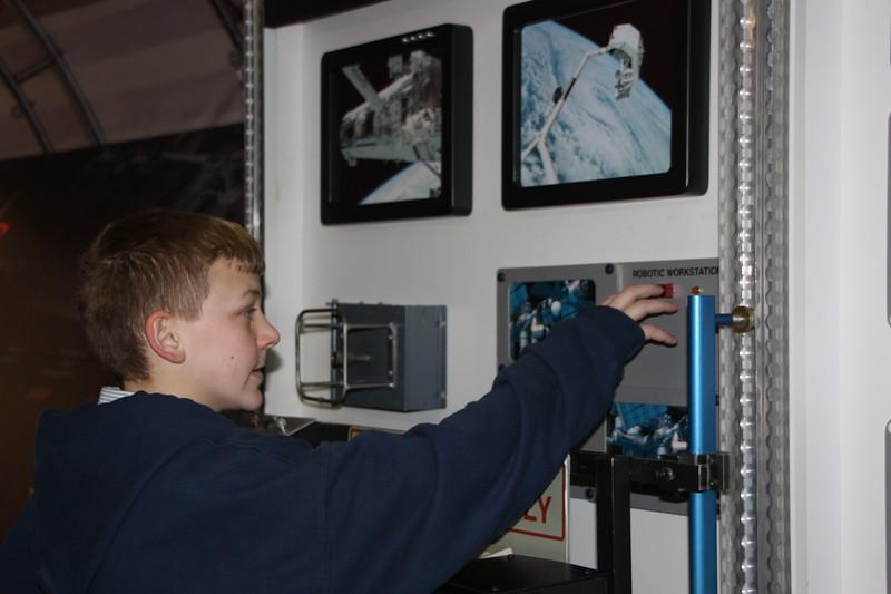 Stennis Space Center - 2011 024.JPG