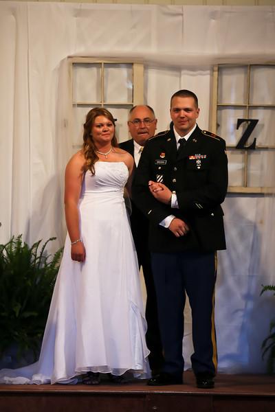Breeden Wedding PRINT 5.16.15-364.jpg