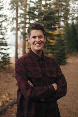 Brandon Easley