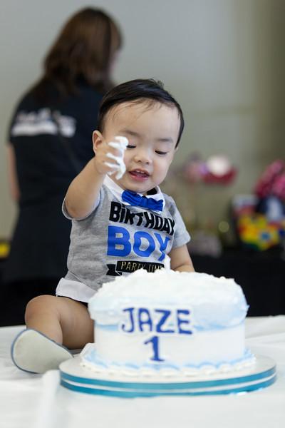 2018 Jaze Birthday(160).jpg