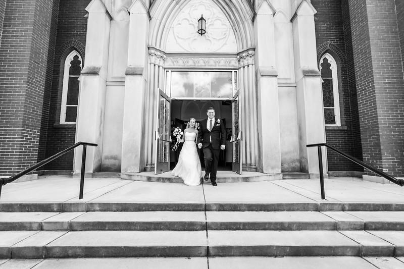 Jennie & EJ Wedding_00311-BW.jpg