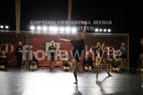 Studio 10 Dance & Drama