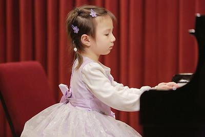 Piano Playground Videos