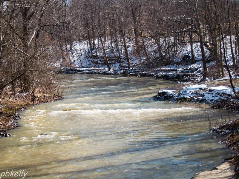black river 030413.jpg