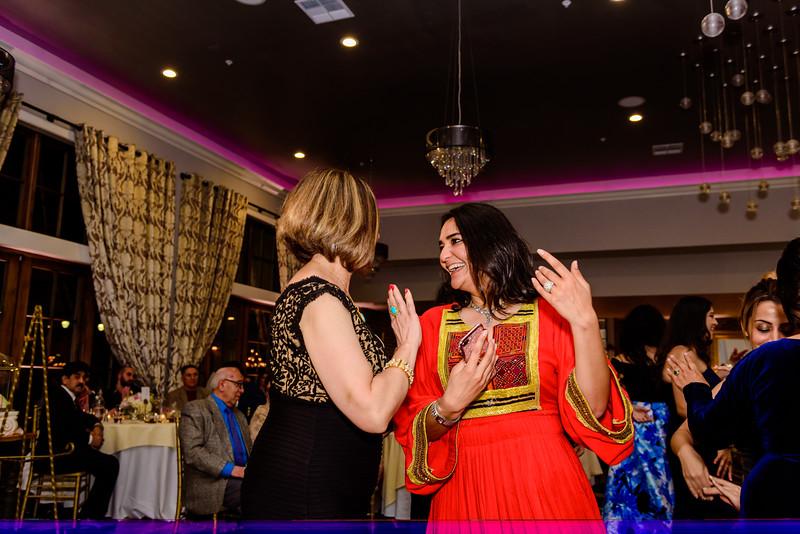 Ercan_Yalda_Wedding_Party-285.jpg
