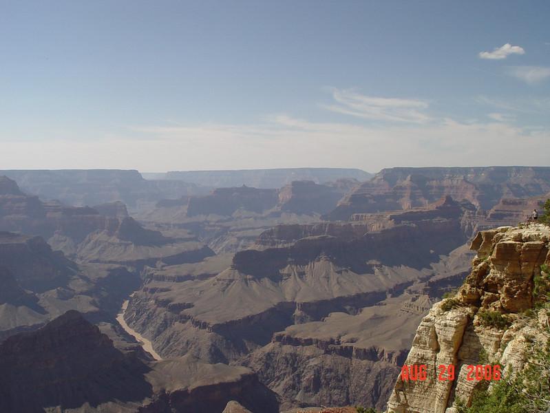 canyon07.JPG