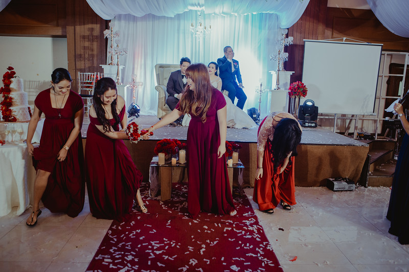 Dino Jude Wedding-1181.jpg