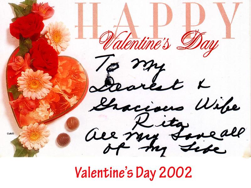 Dad's Valentine's Message.jpg