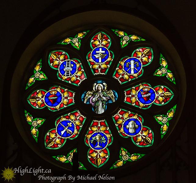 HighLight_Nelson_156_013.jpg