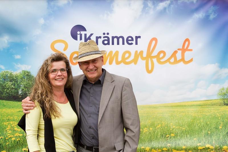kraemerit-sommerfest--8745.jpg