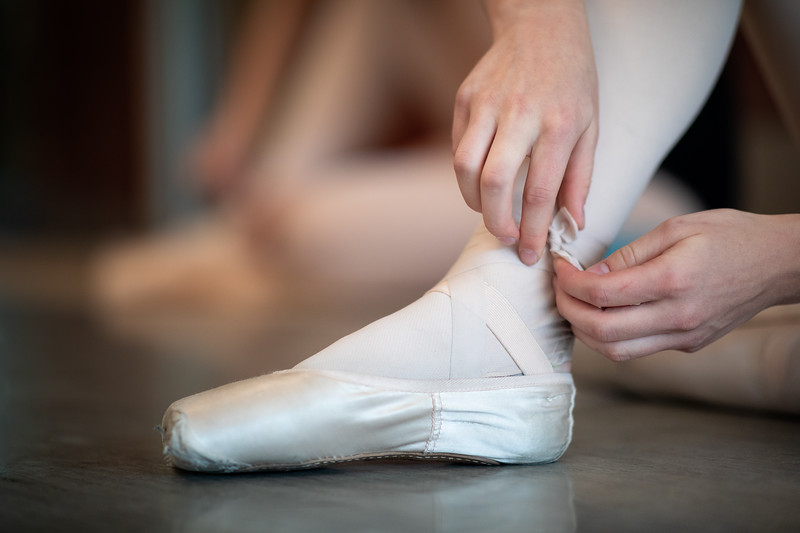 Ballet_SunValley_July7_2019-249-Edit.jpg