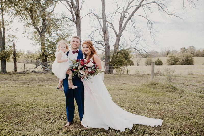 Nikki Wheat Wedding-9145.jpg