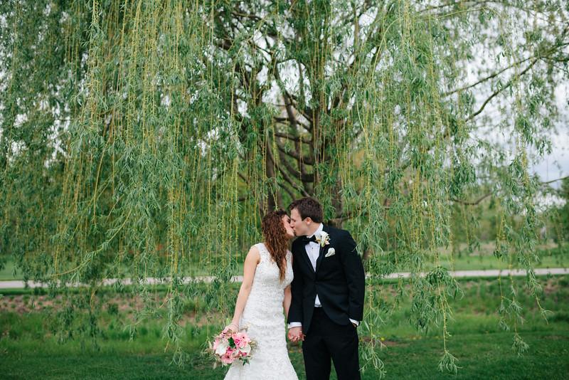 Le Cape Weddings_Jenifer + Aaron-284.jpg