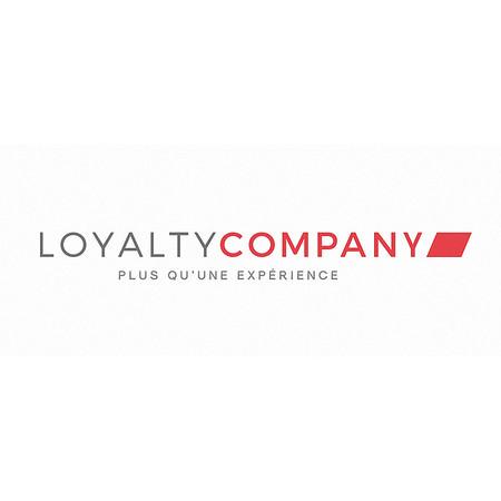 Loyalty Company