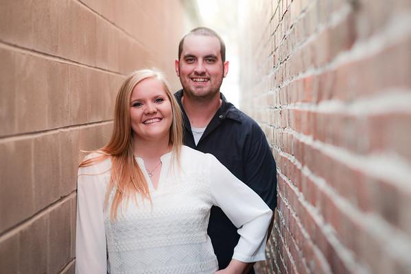 Engagement 10-27-16