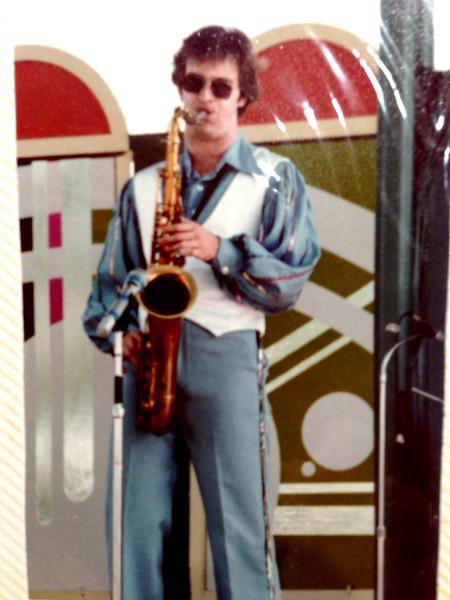 x1978 Kings Island House Band.jpg