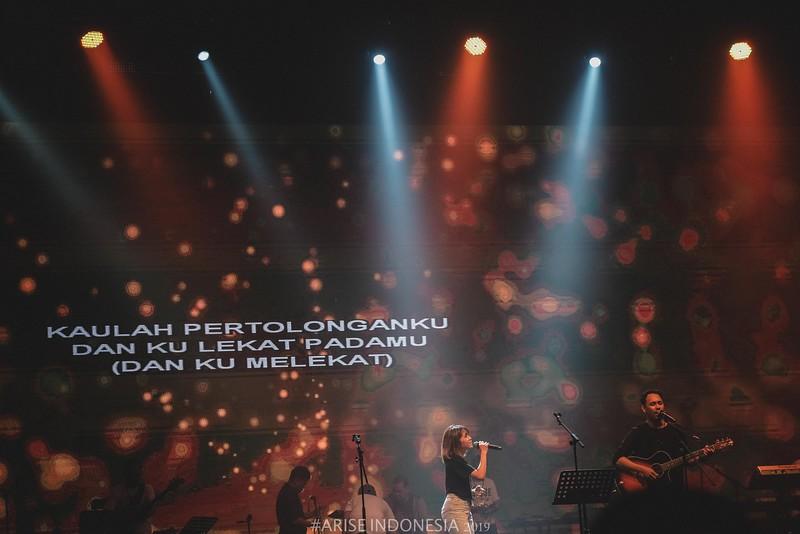 Arise Indonesia 0012.jpg