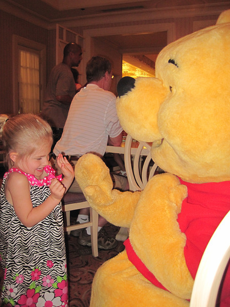 Disney2011-126.JPG