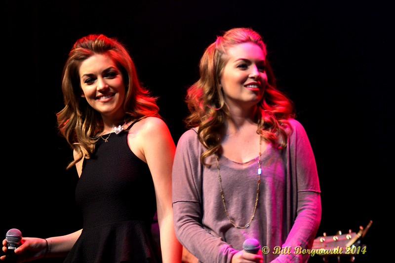 Carly & Britt McKillip - Huron Carole 2014 405.jpg