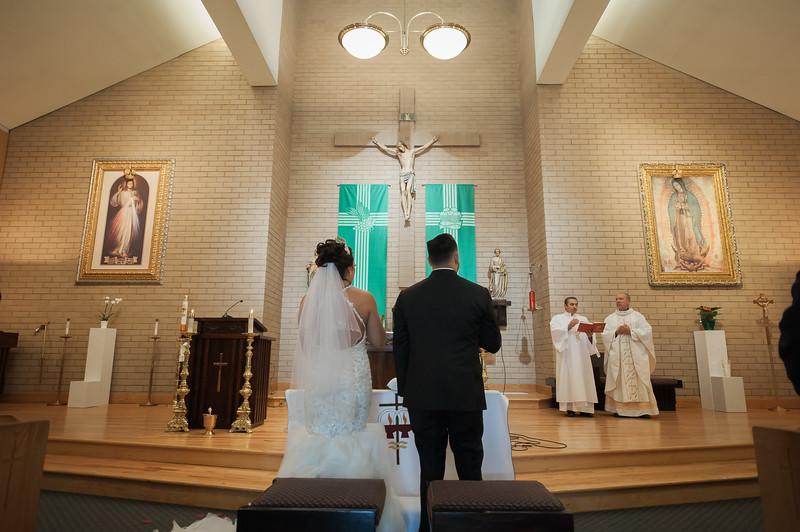 Valeria + Angel wedding -115.jpg