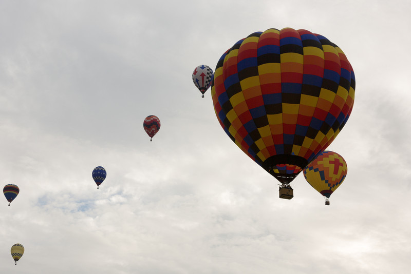 2013_08_09 Hot Air Ballons 007.jpg