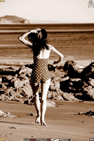 matador swimsuit malibu model 1198..00....jpg
