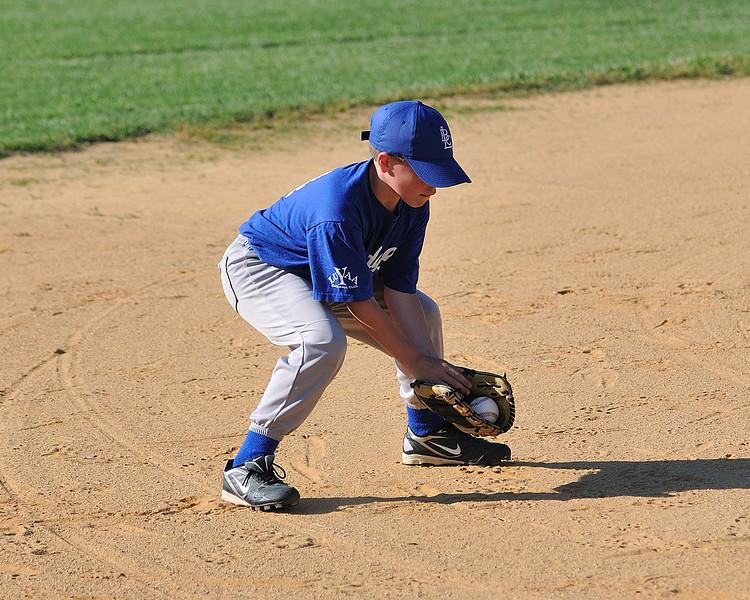 Dodgers PlyOff_06112010_002.jpg