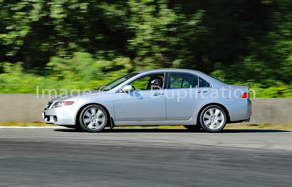 2021 Garage Five Performance Track Day, Group 1  (July 5, 2021)