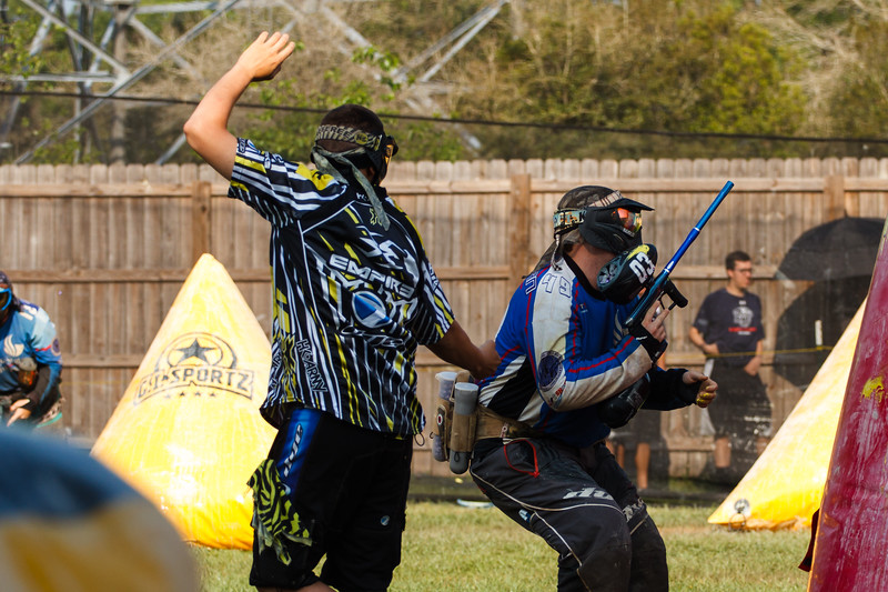 Day_2015_04_17_NCPA_Nationals_4281.jpg