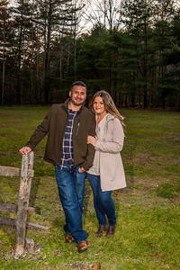 D133. 09-01-19 Michelle & Carlos - 631-747-2985 - michelledelv23@gmail.com - KT