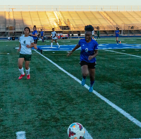 Lady Panthers vs  Trimble Tech 03-06-20--13