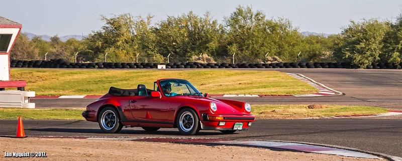 Porsche-911-red-convertible-4868.jpg