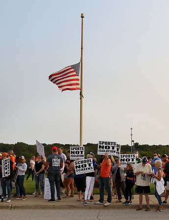 091520 D155 Reopen Rally (MA)