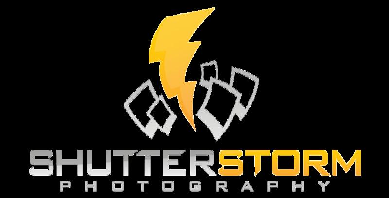 logo full size v2.png