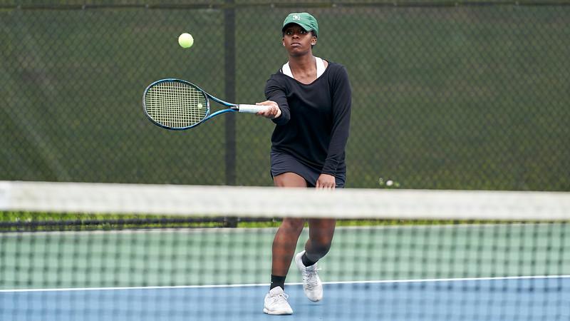 2019.BU.Tennis-vs-MUW_197.jpg